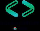SQLSaturday_Vertical_Transparent-1