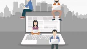По-удобни ли са онлайн обученията и как да извлечете максимума от тях?
