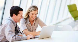 Как и защо да добавите вашите сертификати от SQL Master Academy в LinkedIn профила си?