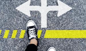 5 Tips & Tricks: Как да поддържам знанията си актуални и след преминаване на обучение?
