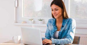 """Оценки и коментари на участниците в онлайн обучението """"Querying SQL Server Fundamentals"""""""