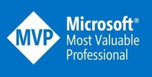 Маргарита Наумова с MVP награда от Майкрософт за 10-та поредна година