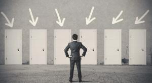 Как се отличават гаражните от добрите академии?  Как да изберете правилното място за обучение?