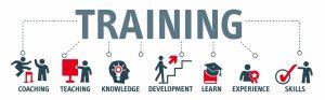 Защо да изберете персонализирано обучение? Какви са ползите за организацията ви?
